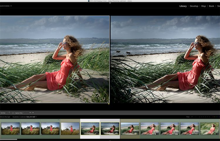 Lightroom-Workshop-Course-Northern-Ireland