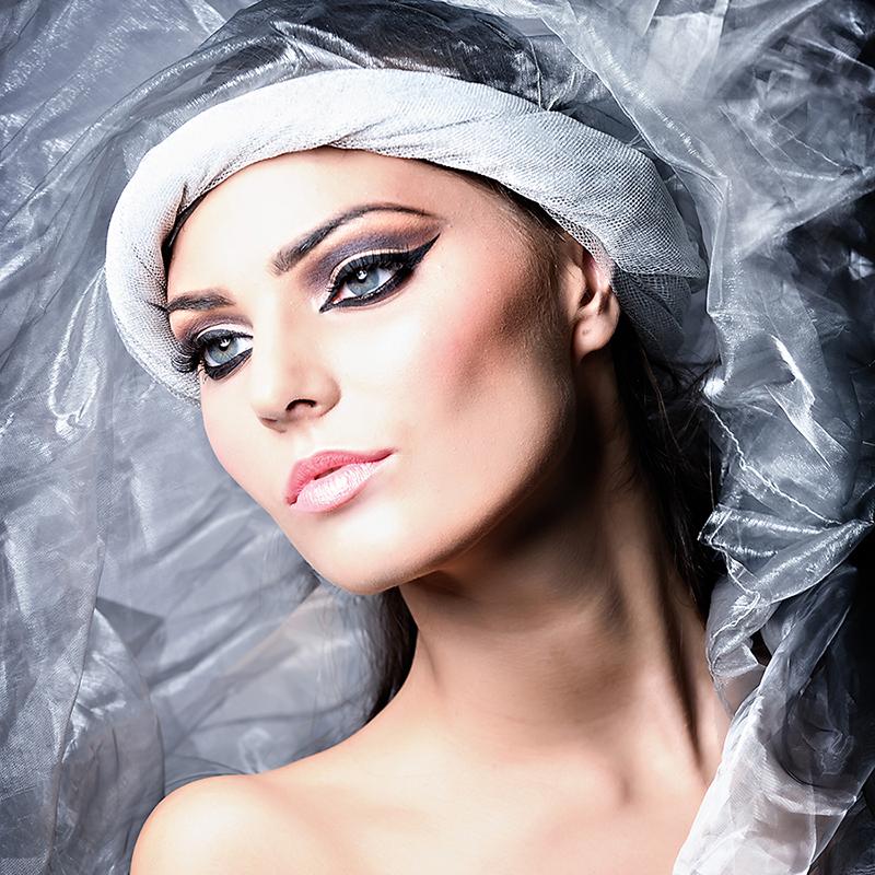 Photography Studio Lighting Workshop Photo Northern Ireland
